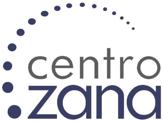 Centro Zana